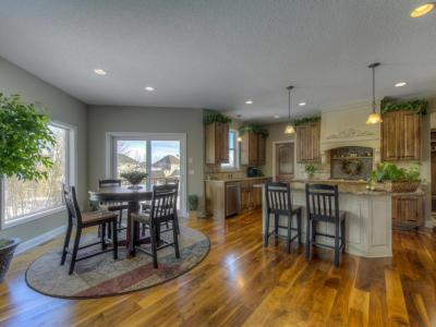 Photo of 6324 N Queensland Lane, Maple Grove, MN 55311