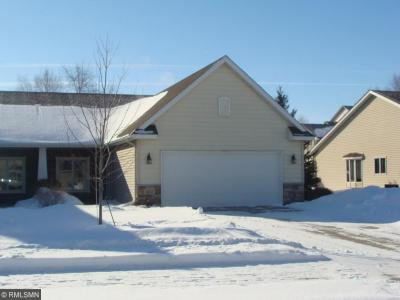 Photo of 1817 W 13th Street, Hastings, MN 55033