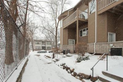 Photo of 2848 Kenwood Isles Drive, Minneapolis, MN 55408