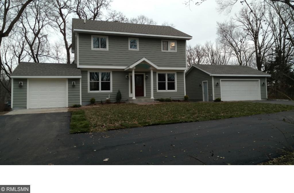 8325 S Wyoming Avenue, Bloomington, MN 55438