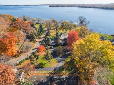 Photo of 2201 E Huntington Point Road, Minnetonka Beach, MN 55391