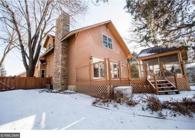 Photo of 3490 NW 142nd Street, Monticello, MN 55362