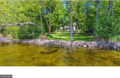 Photo of 33225 458th Place, Aitkin, MN 56431