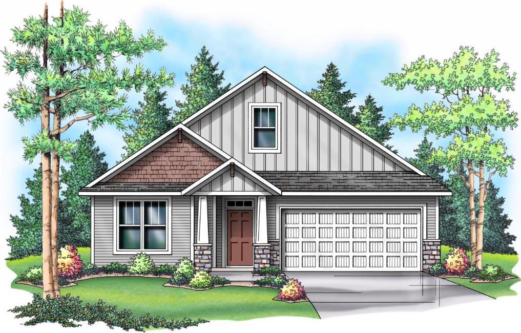 4982 Oak Street, Maple Plain, MN 55359