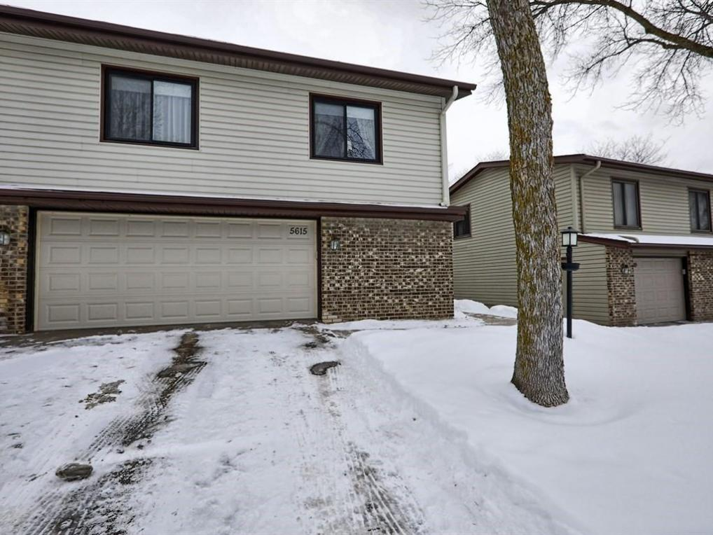 5615 Hyland Courts Drive, Bloomington, MN 55437