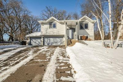 Photo of 229 NW 8th Street, Elk River, MN 55330