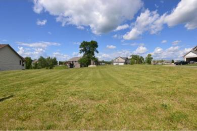 1320 SE Deerview Court, Lonsdale, MN 55046