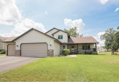 Photo of 11156 Olympia Avenue #11156, Becker, MN 55308