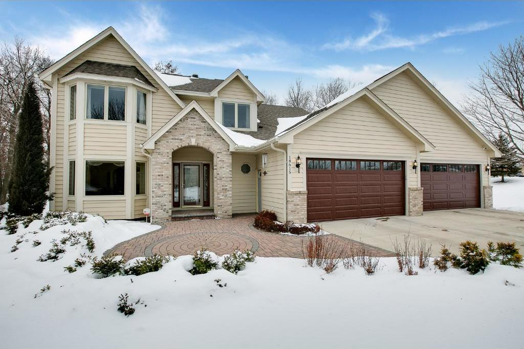 18615 Kanabec Trail, Lakeville, MN 55044
