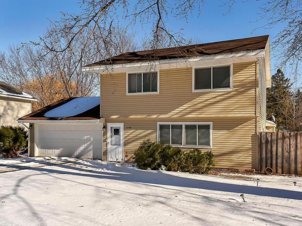 6568 N Annapolis Lane, Maple Grove, MN 55311