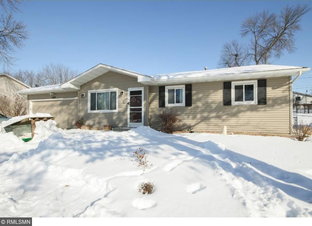 1379 Westview Drive, Hastings, MN 55033