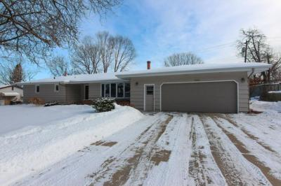 Photo of 2540 Winfield Avenue, Golden Valley, MN 55422