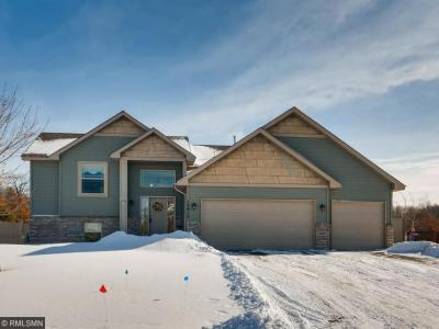 Photo of 15415 NW Unity Street, Andover, MN 55304