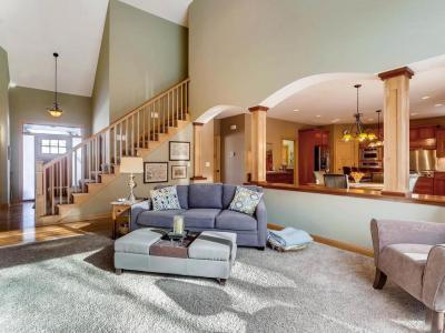 Photo of 2400 NW 151st Avenue, Andover, MN 55304