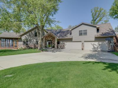 Photo of 11023 NW Hollister Avenue, Maple Lake, MN 55358