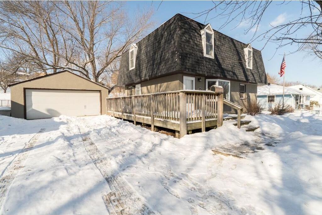 6961 Claude Avenue, Inver Grove Heights, MN 55076