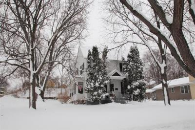 Photo of 303 W 6th Street, Hastings, MN 55033