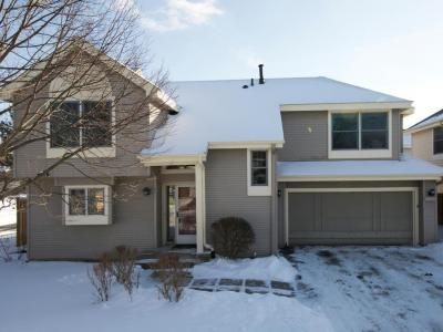 Photo of 15705 N 17th Avenue, Plymouth, MN 55447
