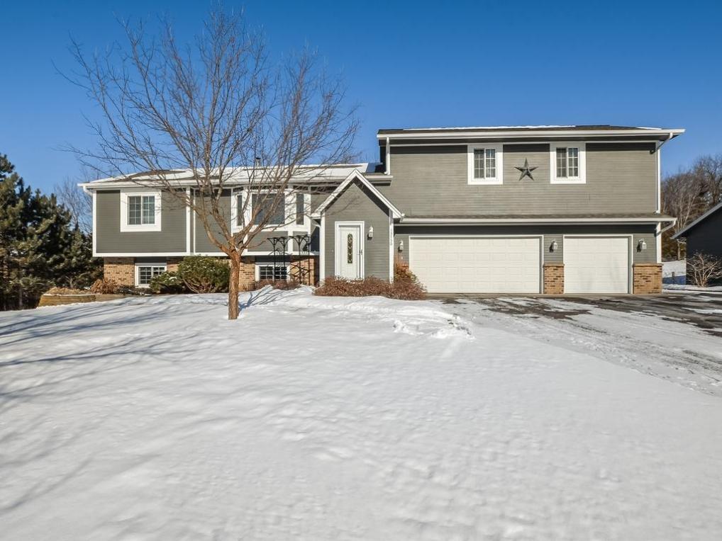13750 N Jonquil Lane, Dayton, MN 55327