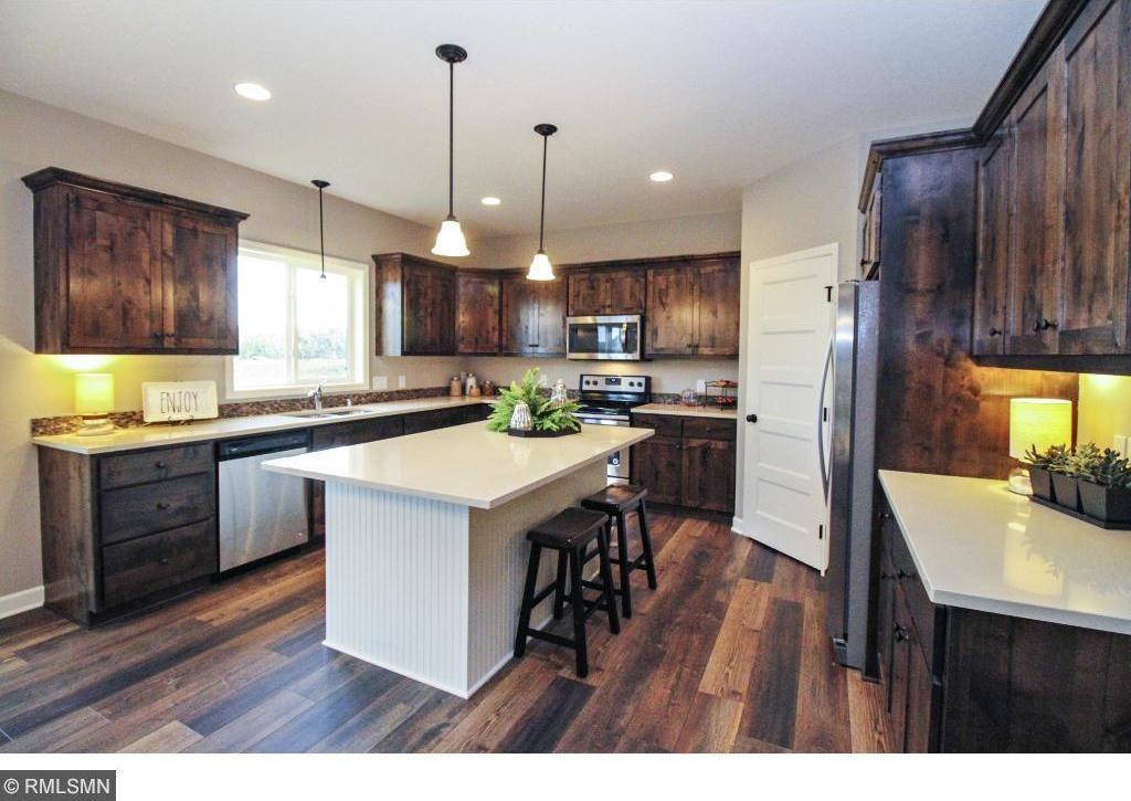 17906 Equinox Avenue, Lakeville, MN 55024