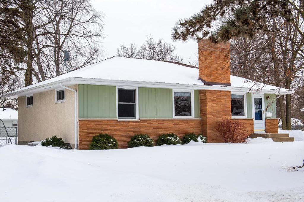 10841 S Abbott Avenue, Bloomington, MN 55431