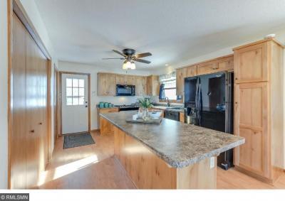 Photo of 2051 Pine Knoll Road, Knife Lake Twp, MN 55051