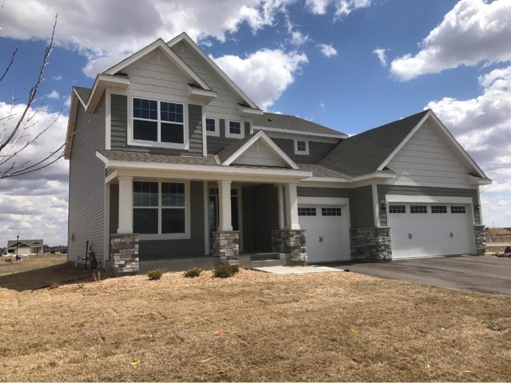 18107 Goldfinch Way, Lakeville, MN 55044