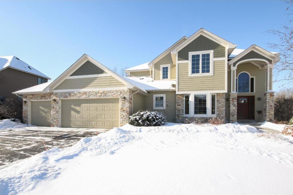 8087 N Terraceview Lane, Maple Grove, MN 55311