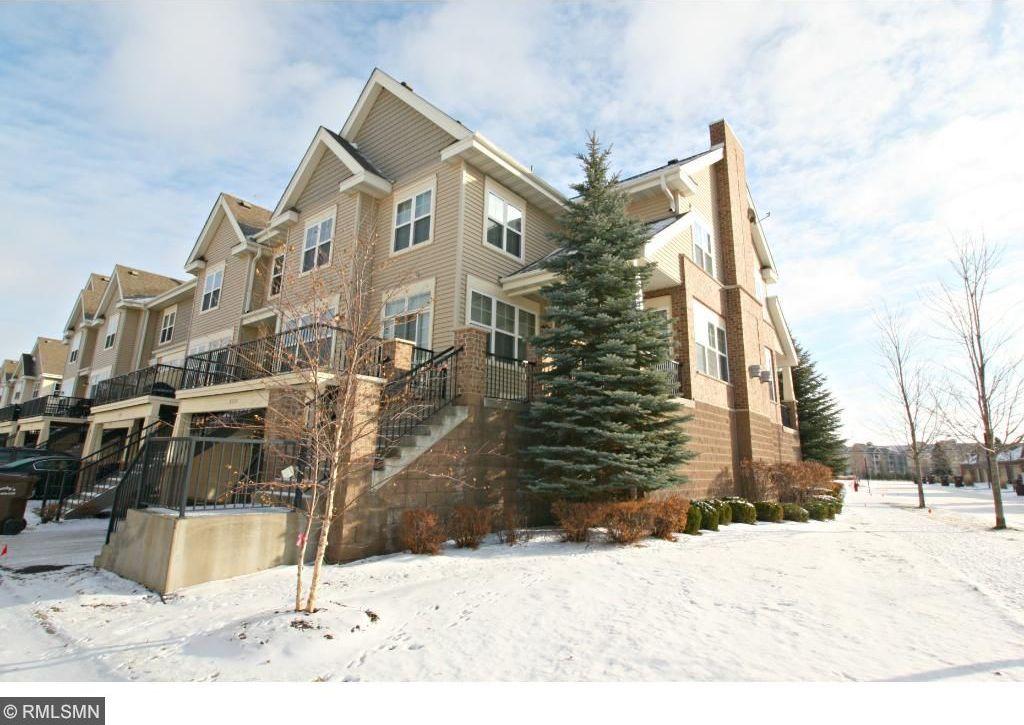 8000 N Norwood Lane, Maple Grove, MN 55369