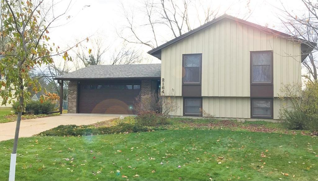 2164 NW 103rd Avenue, Coon Rapids, MN 55433
