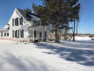 Photo of 92132 Birch Creek Road, Sturgeon Lake, MN 55783