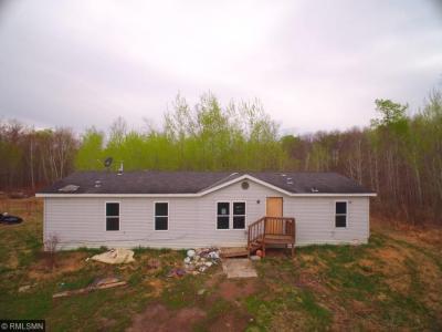 Photo of 45373 Fox Road, Hinckley, MN 55037