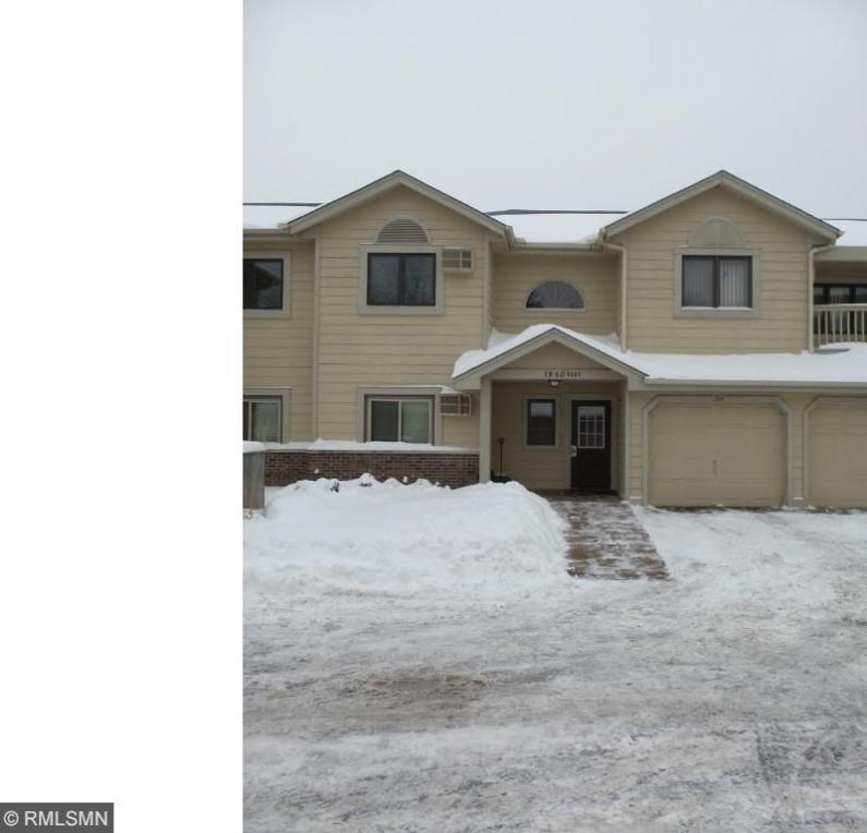 1560 Wheelock Lane #103, Saint Paul, MN 55117