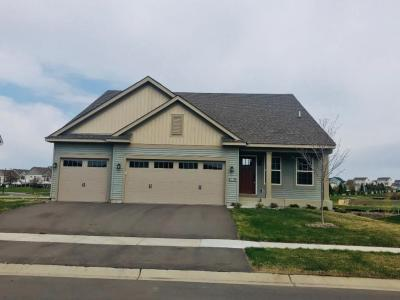 Photo of 20865 Guthrie Drive Avenue, Lakeville, MN 55044