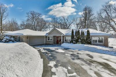 Photo of 14 Golden Lake Road, Circle Pines, MN 55014