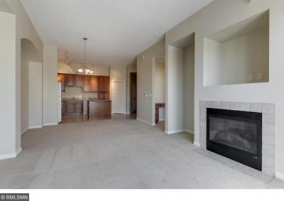 Photo of 500 Grant Street #2409, Minneapolis, MN 55404