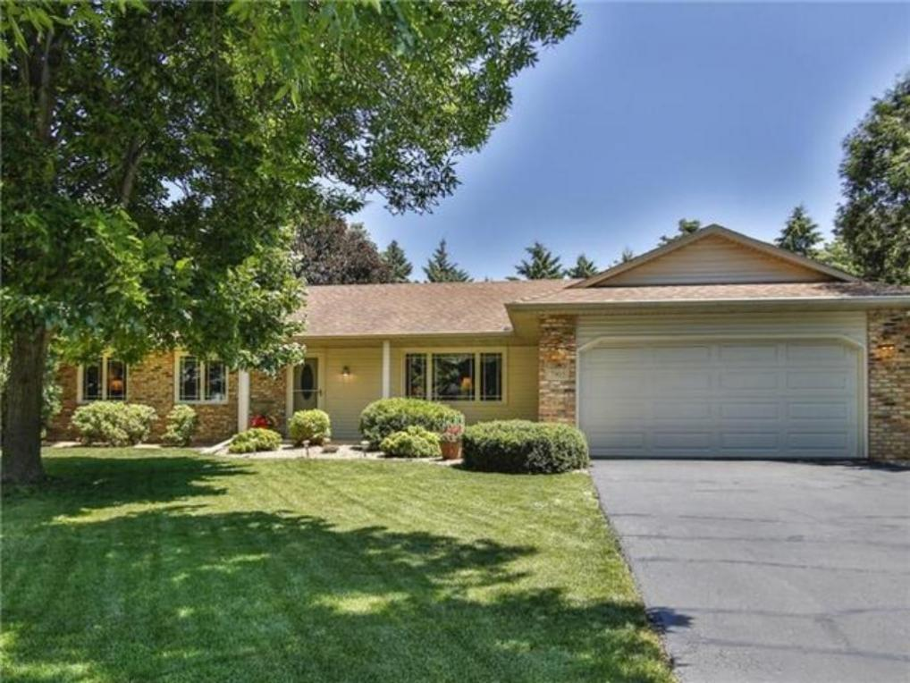 7905 S 68th Street Court, Cottage Grove, MN 55016
