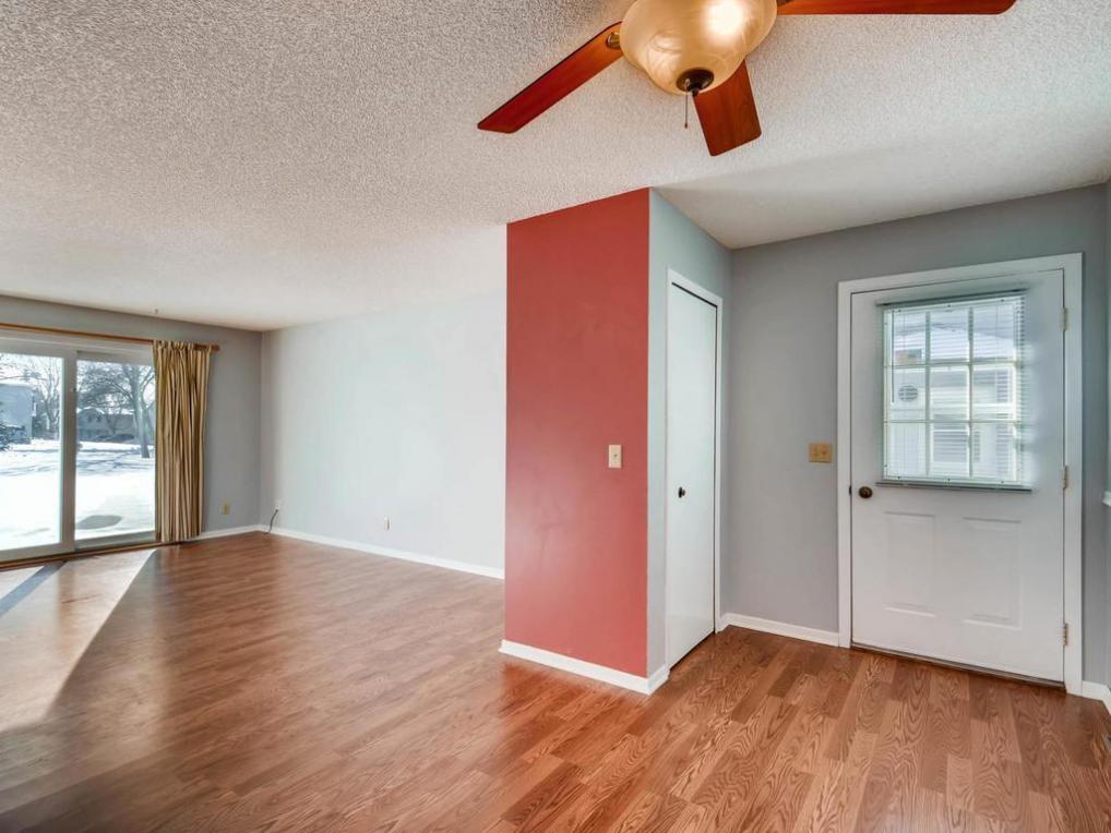 1029 Pond View Court, Vadnais Heights, MN 55127