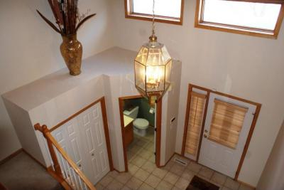 Photo of 1485 Summit Shores Drive, Burnsville, MN 55306