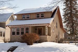 1527 5th Street, Red Wing, MN 55066