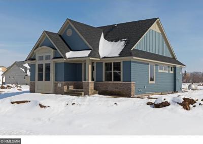 Photo of 4061 Monarch Drive, Lake Elmo, MN 55042