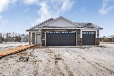 Photo of 14949 SE Jade Street, Becker, MN 55308