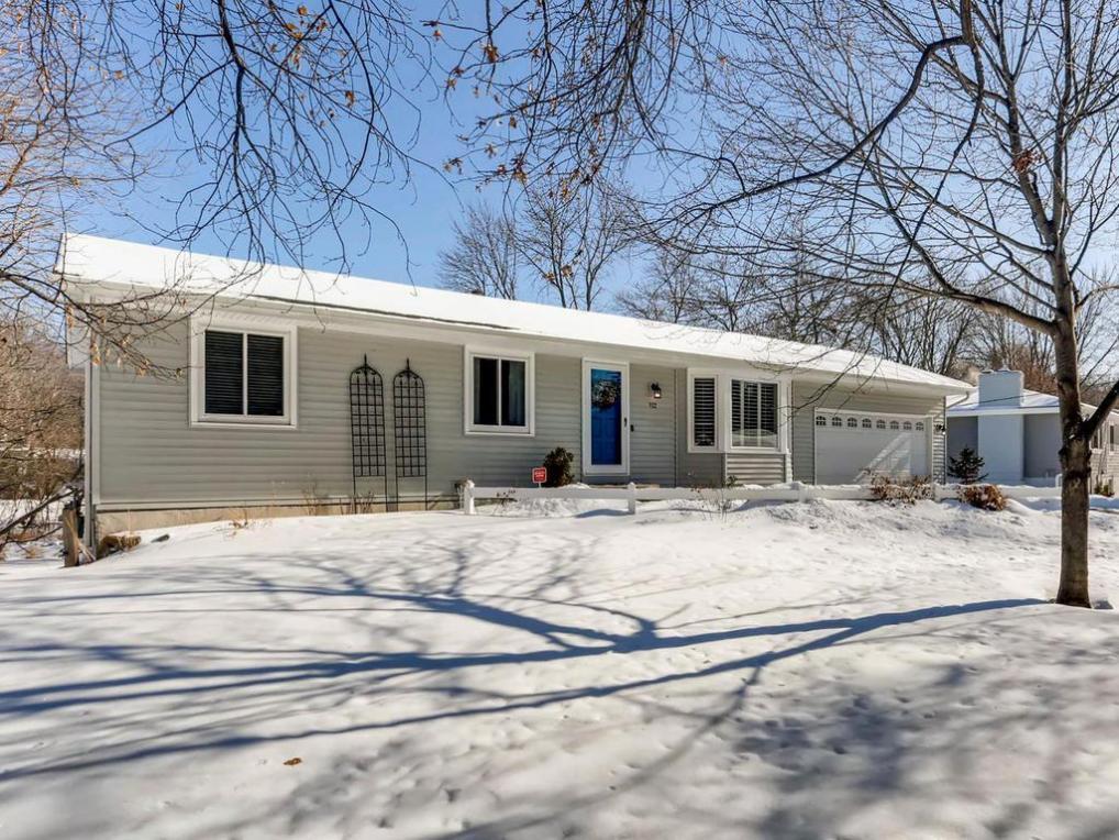 112 N Saratoga Lane, Plymouth, MN 55441