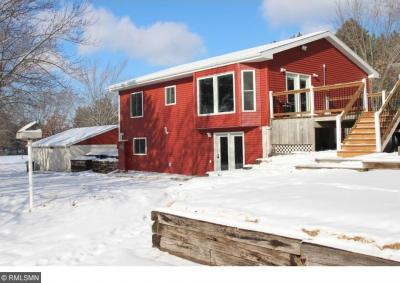 Photo of 22397 NW County Road 5, Big Lake, MN 55309