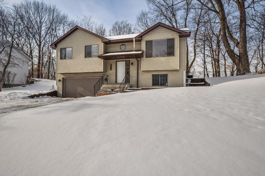 6711 Forest Road, Rockford, MN 55373