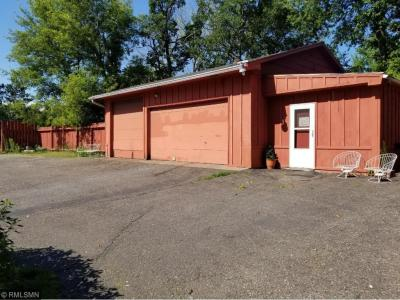 Photo of 17648 NW Round Lake Boulevard, Andover, MN 55304
