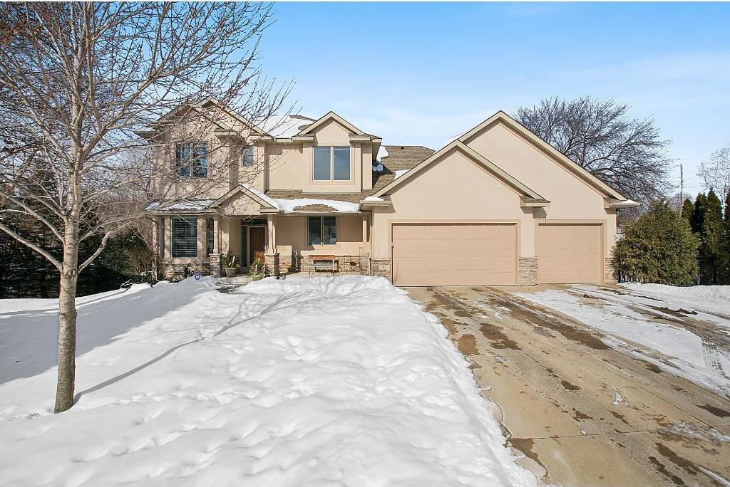9810 Windsor Terrace, Eden Prairie, MN 55347