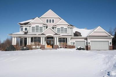 Photo of 7362 Territory Pass, Lakeville, MN 55044