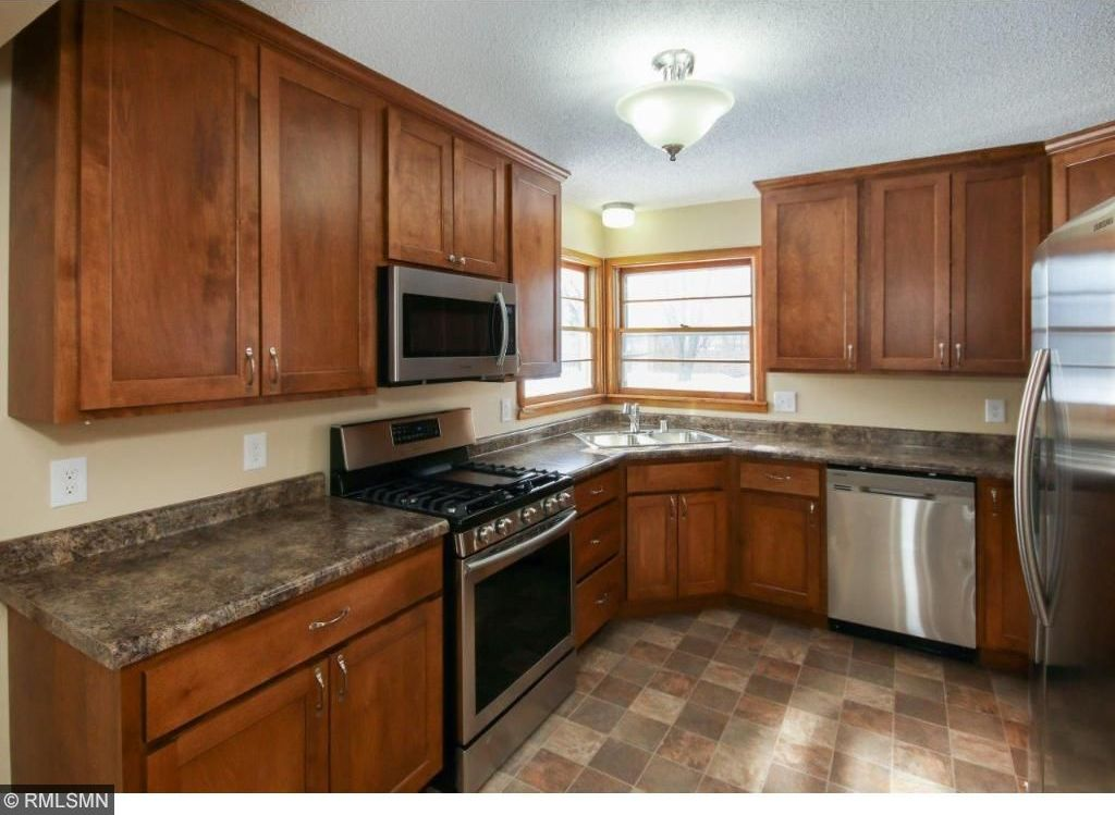 2329 NW 124th Lane, Coon Rapids, MN 55448