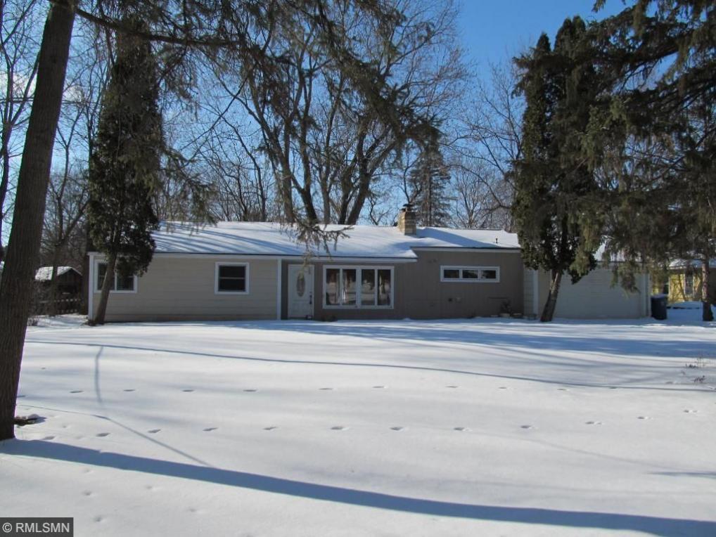 3406 Meadow Lane, Minnetonka, MN 55345